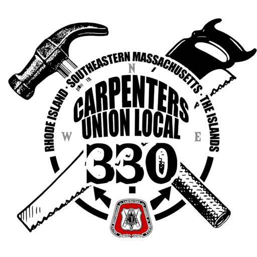 Carpenters Local Union 330